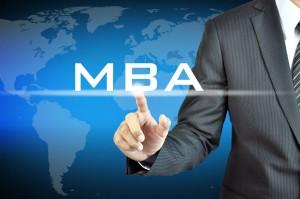 MBA 29898312_m